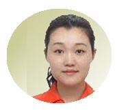 Gayoung Lee