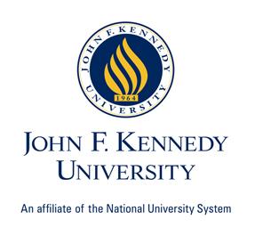 JFKU_logo
