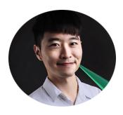 kwong_aleck_v1