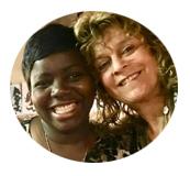Lillian Obonyo_Gloria Simoneaux.jpg