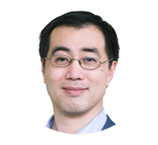 Albert_Wong