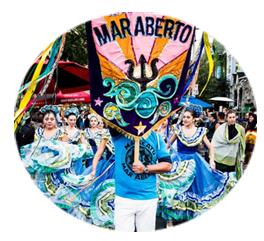 large_maraberto