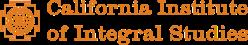 ciis-orange-transparent