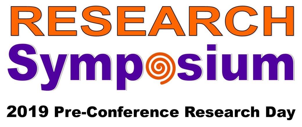 research symposium logo2