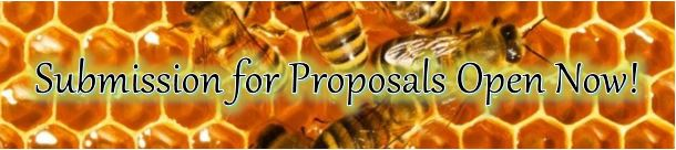 proposals open