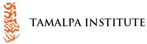 Tamalpa